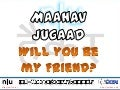 Maanav Jugaad - Social Engineering