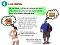 Nutricion Parte 4