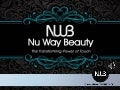 Nu Way Beauty - Presentation June 2011
