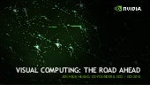 The World's First Superchip: The Road Ahead