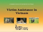 LSN_VN_presentation_on_victim_Asiss...