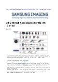 Nx100 acc samsungimaging article
