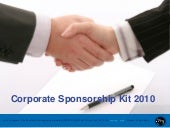 Nyfen Corporate Sponsorship 2010.Pp...