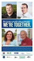 Pro-Drilling Ad Running in New York State Newspapers