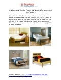 Oak Bedsteads, Oak Bed Frames, Oak Beds, Oak Furniture, Solid Oak Furniture