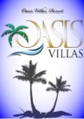 Oasis Villas Resort