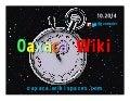 Oaxaca Wiki