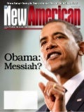 Obama-Messiah? - The New American Magazine - 10-13-08.pdf