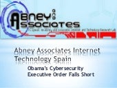 Abney Associates Internet Technolog...