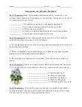 Worksheet Observation And Inference Worksheet inference and observation activity observations worksheet