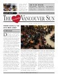 Occupied vancouversun jan16