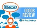 Ocoos Website Builder Review