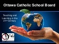 Ocsb learning technologies updates dec 2012