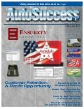 AutoSuccess Oct03