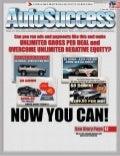 AutoSuccess Oct07