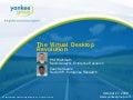 The Virtual Desktop Revolution