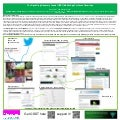 Oddt green chemistry poster for figshare