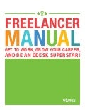oDesk Freelancer Manual