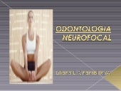 Odontologia Neurofocal