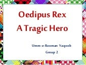 Lesson Plan  Oedipus Rex  Oedipus the King  by Sophocles Amazon com
