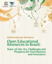 Open Educational Resources in Brazi...