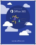 Microsoft Office 365 Adoption Guide