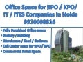 Commercial Properties are available on lease / Rent in Sector-16A, Film City, Noida