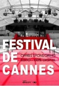 Offres sponsoring Cannes