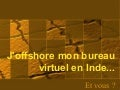 Offshore Bureau Virtuel