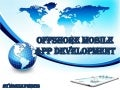 A Key Of Success In Offshore Mobile App Development