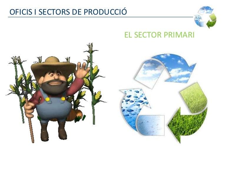 http://www.elblogdejuanri.com/educacion-primaria/1-y-2-de-ed-primaria/1o-educacion-primaria/conocimiento-del-medio/tema-10-que-nos-proporcionan/
