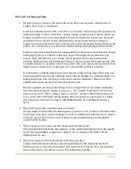friendship essay in english   dako group