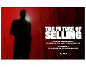 The Future of Selling