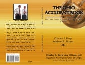 Ohio Accident Book, Third Edition