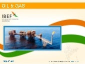 India :Oil and gas Sector Report_Au...