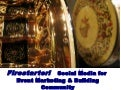 Social Media Marketing for Special Events and Festivals