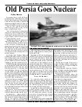 Old Persia Goes Nuclear - Prophecy in the News Magazine - Jan 2006.pdf