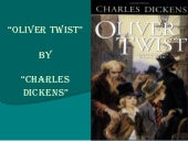 Oliver twist.ppt,,,novel finallllll...