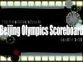 Olympics SCOREBOARD - Top Countries and Sports 8-13-08