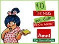 Oncontract.com on amul