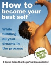 One-stop Self Help and Self Improve...