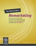 One Guide to Remarketing - By One Net Marketing