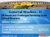 Online coaching-for-gs-ii-indian-constitution-2 b