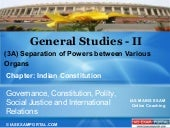 Online coaching-for-gs-ii-separation-of-powers-between-various-organs-3 a