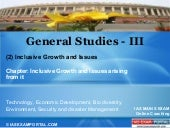 Online coaching-for-gs-iii-inclusive-growth-and-issues-arising-from-it-2
