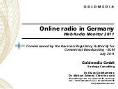 Online radio germany-webradio_monit...