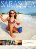 Online Sarasota Visitors Guide
