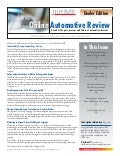 Online Automotive Review  Dealers  Feb2007