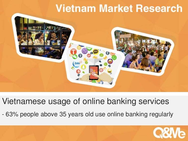 What is the most popular on-line banking site?