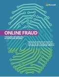 Online Fraud - your Guide to Prevention, Detection, and Recovery